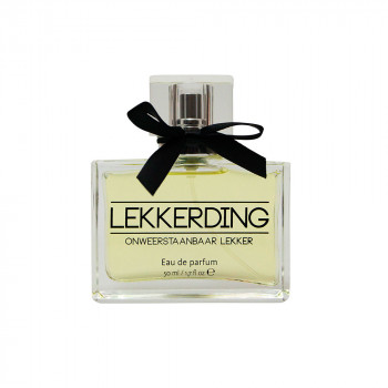 Parfum Lekker Ding